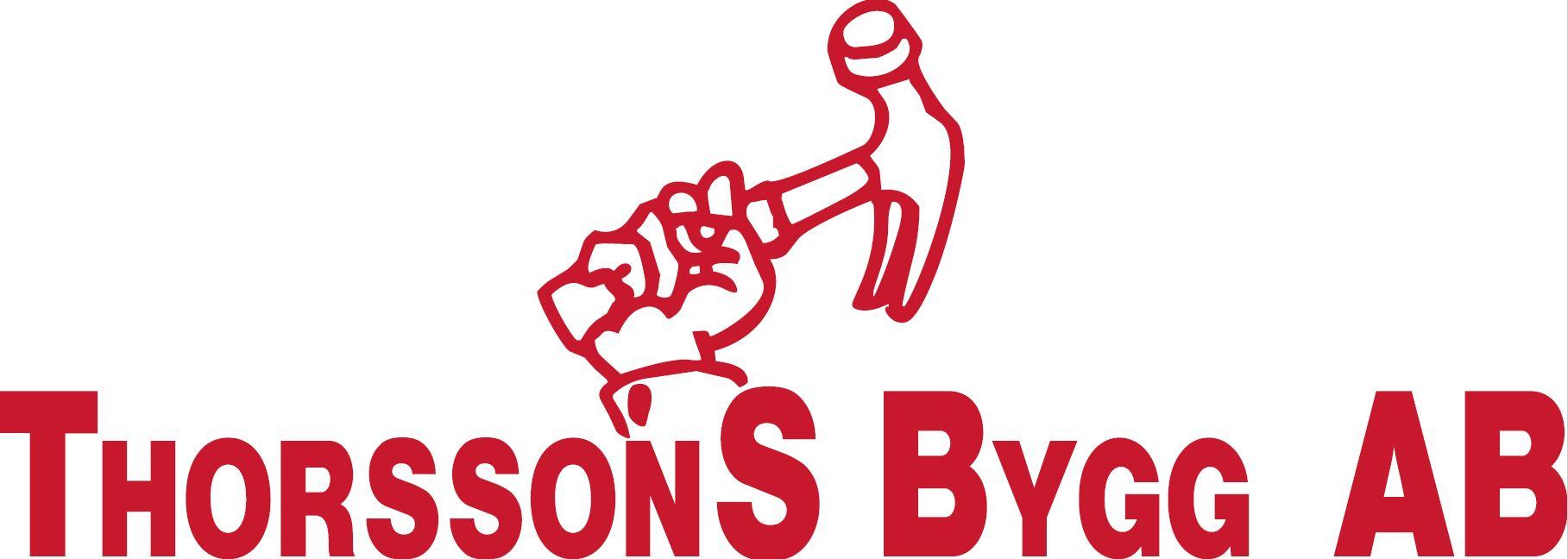Thorssons Bygg AB