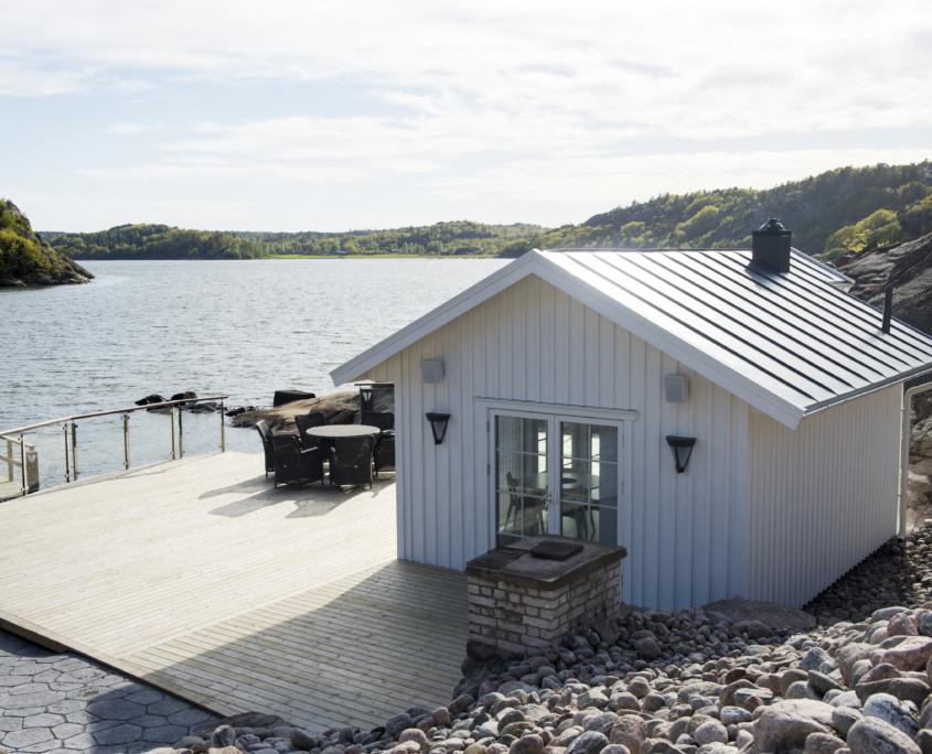 Snickare i Trollhättan, Vänersborg och Uddevalla med omnejd. Thorssons Bygg har snickare i Trestad och hela Västkusten, Från Strömstad till Kungäv